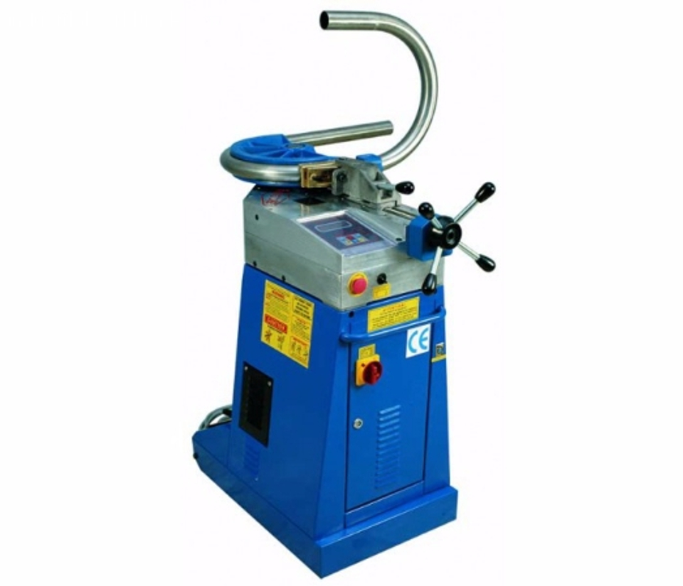 Bending & Shearing Machines